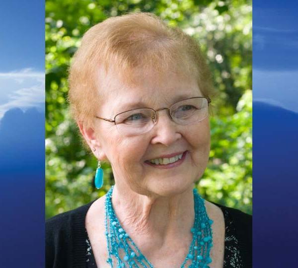 Mary R. Brinker, East Palestine, Ohio - obit