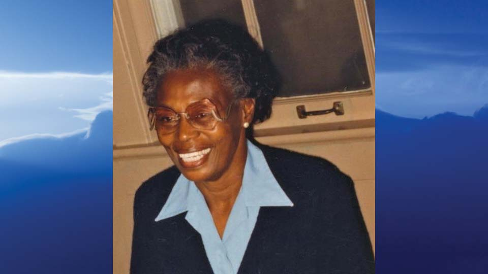 Mattie V. Demery, Youngstown, Ohio-obit