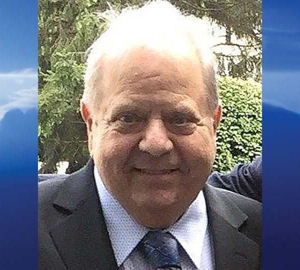 Michael P. Cicchillo, Boardman, Ohio-obit