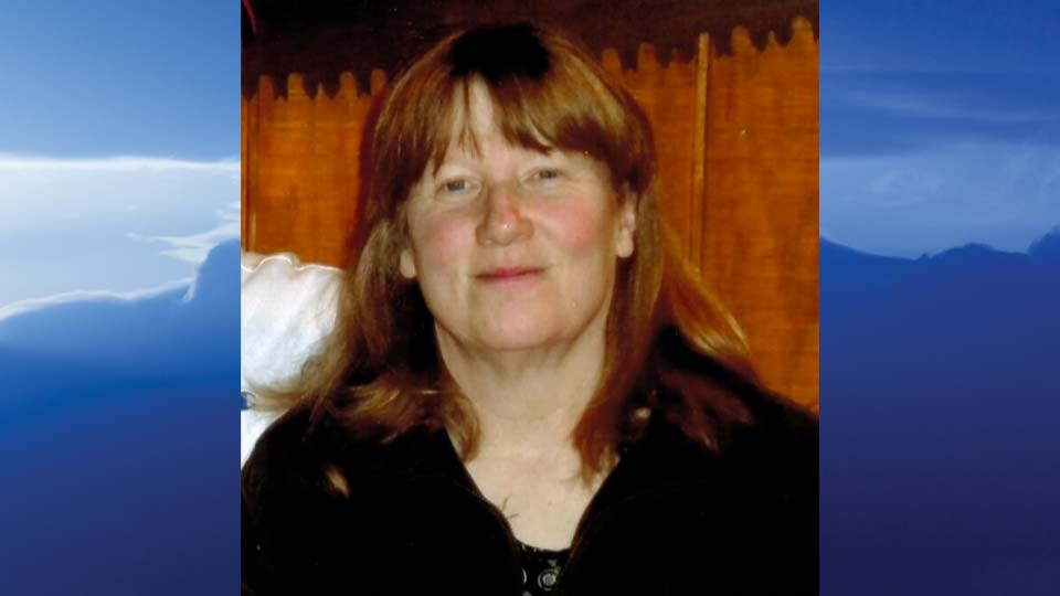 Michele A. (Lochrane) Hallden, Boardman, Ohio - obit
