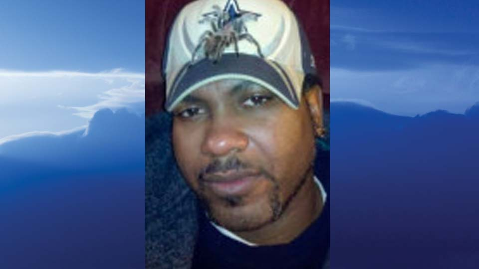 Mose Pete Suber III, Youngstown, Ohio - obit