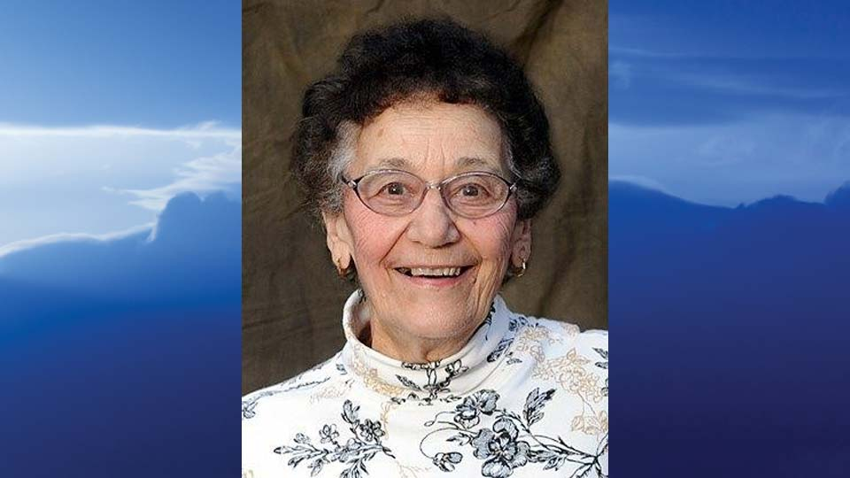 Nancy L. Olsavsky, Youngstown, Ohio-obit