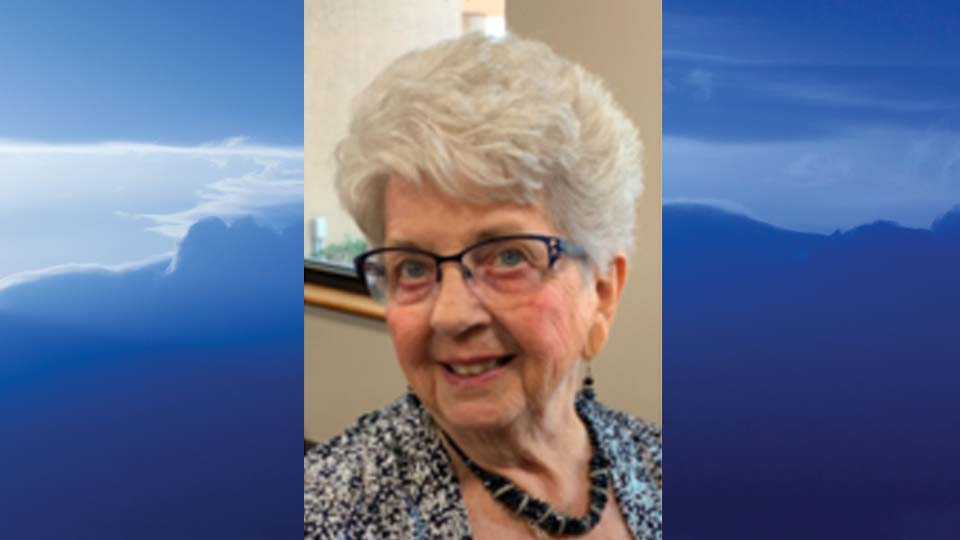 Nancy Lee Curtis, East Palestine, Ohio - obit