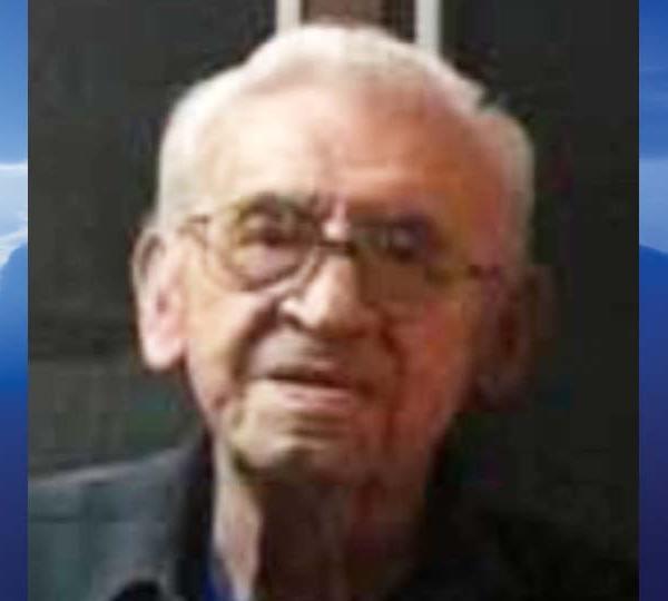 Norman James Becka, Sr., Salem, Ohio - obit