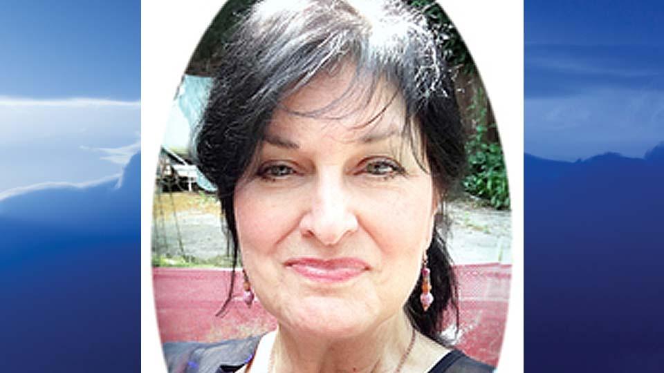 Pamela Elizabeth (Lang) Dutro, Hermitage, Pennsylvania-obit
