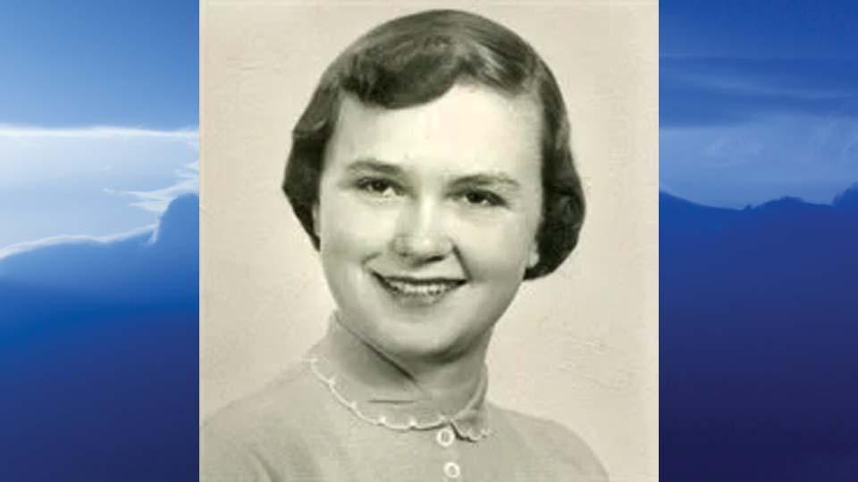 Patricia Louise Papp, Masury, Ohio - obit