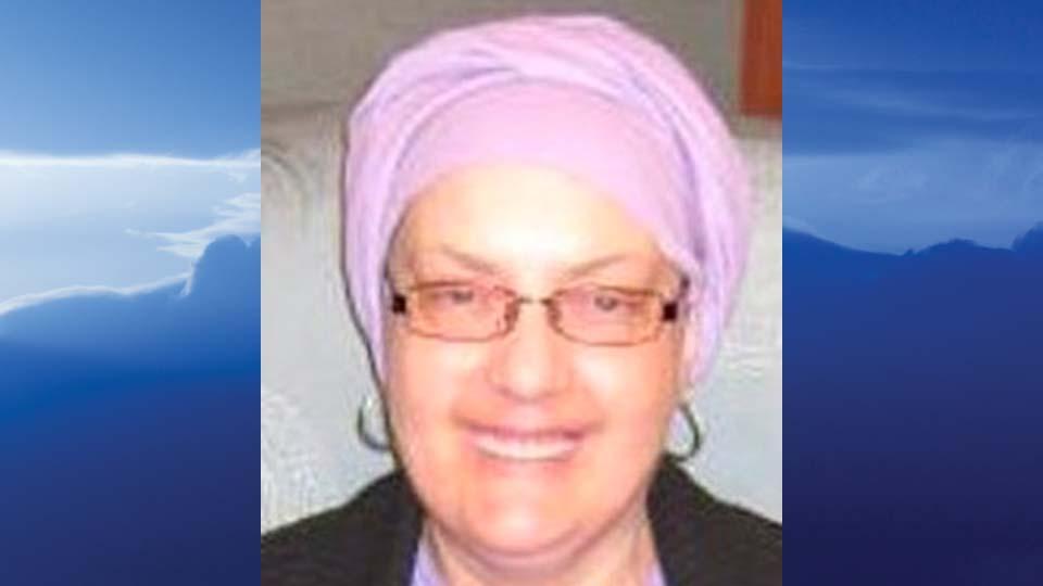 Patricia N. Kovach, Austintown, Ohio - obit