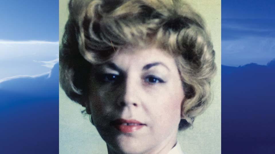 Patricia S. Costello, Youngstown, Ohio-obit