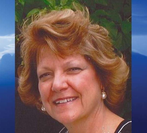 Penny Rullie, Struthers, Ohio - obit