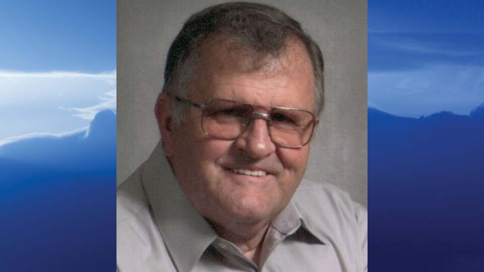 Robert Guy Feezle, Jr., East Palestine, Ohio - obit
