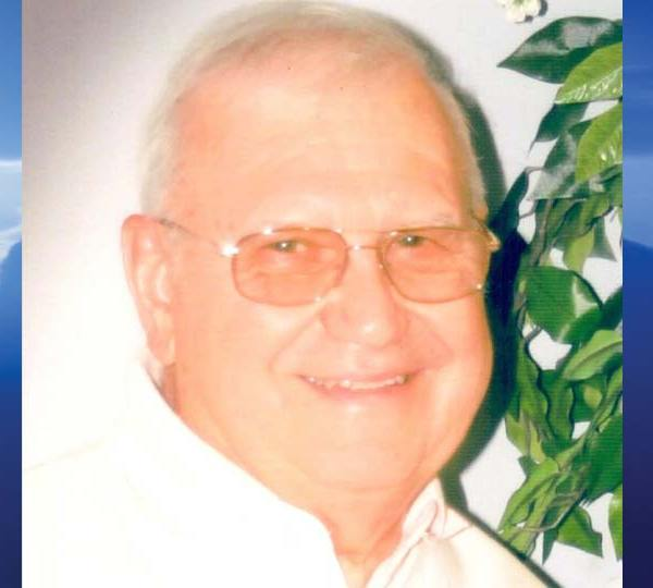 Robert Lee Morris, Austintown, Ohio - obit