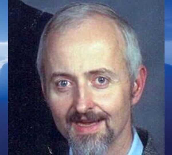 Roger Weaver, Hermitage, Pennsylvania - obit