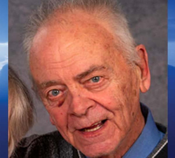 Roy Seldon Drake, Hermitage, Pennsylvania - obit