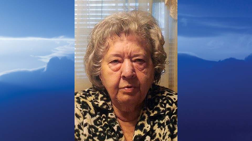 Ruth Fowler, Youngstown, Ohio-obit