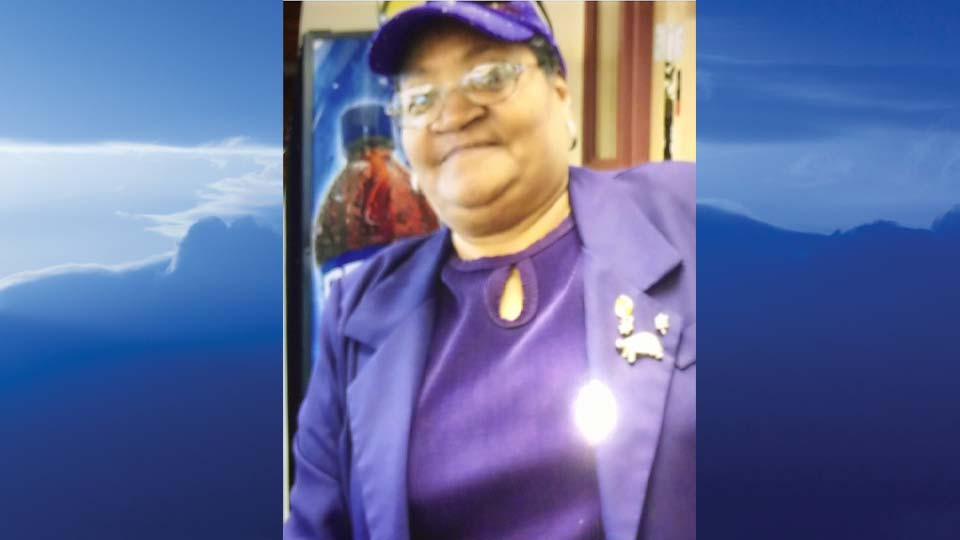 Sandra E. McClain, Youngstown, Ohio - obit