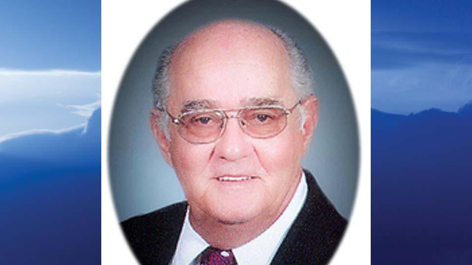Sandy A. Rossi, Jr., Hermitage, Pennsylvania-obit