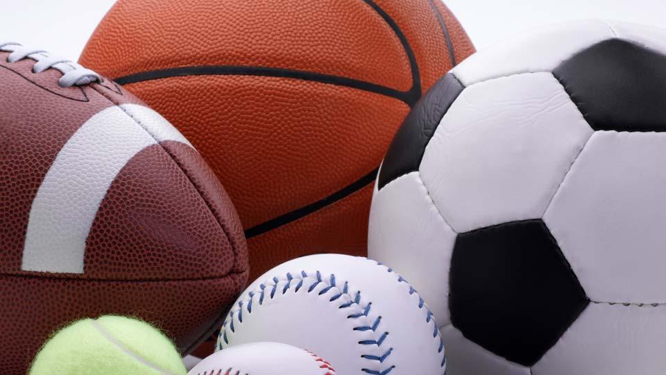 Sports Generic