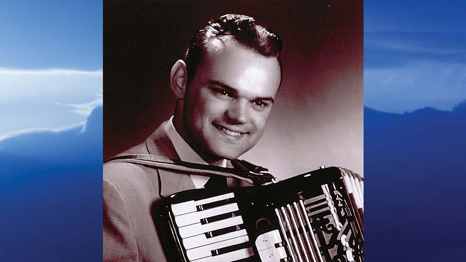 Steve T. Garchar, Struthers, Ohio-obit