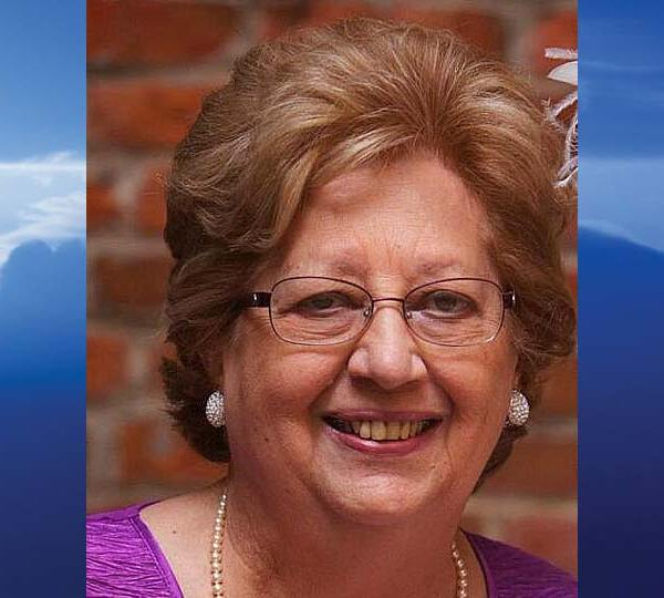 Theresa Ann Kern, Youngstown, Ohio-obit