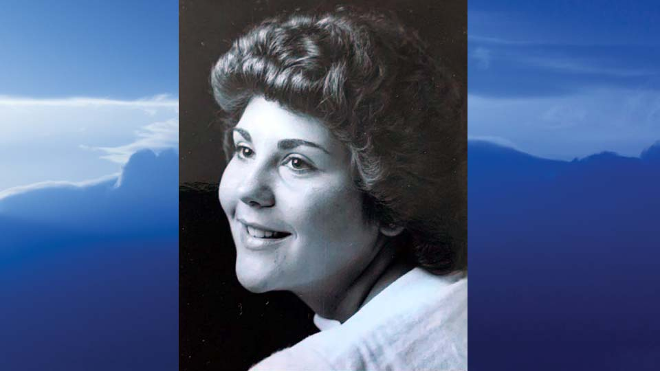 Tina Ann (McCleary) Kayser, Youngstown, Ohio-obit