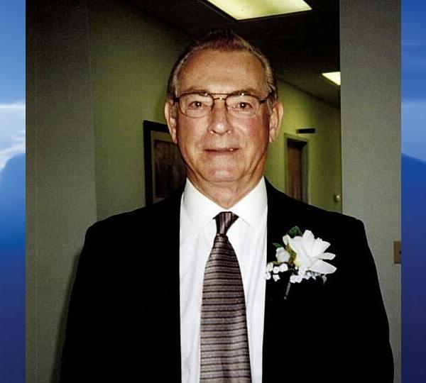 William Carl Durflinger, Boardman, Ohio-obit