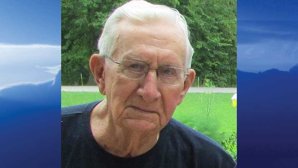 William Lee Davis, Jr., Boardman, Ohio - obit