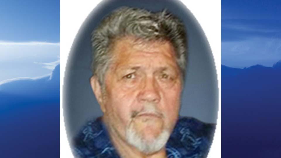 Albert E. Klaric, Sharon, Pennsylvania - obit