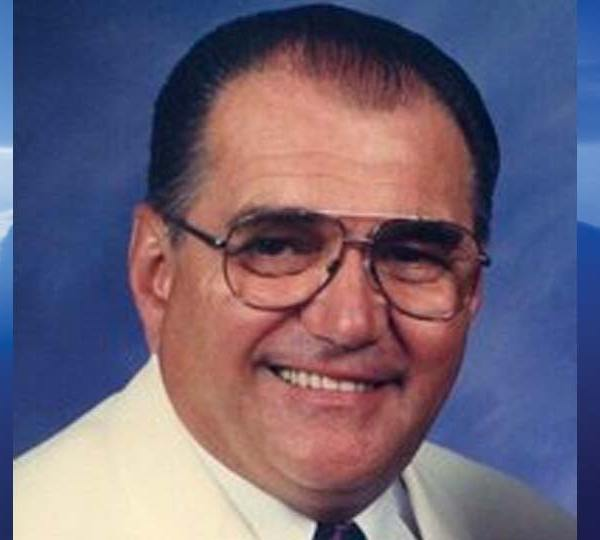 Alfred R. LaRock, Jr., Hermitage, Pennsylvania - obit