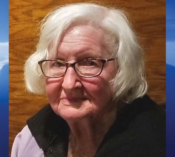 Ann Marie Tobin Rice, Youngstown, Ohio - obit