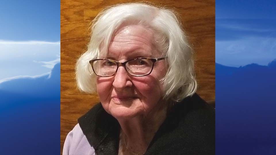 Ann Marie Tobin Rice, Youngstown, Ohio - obit