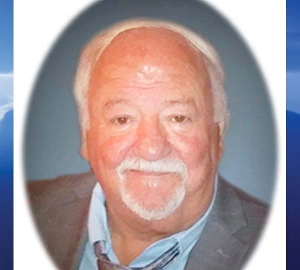 """Anthony J. """"Zeke"""" Zarella, Farrell, Pennsylvania - obit"""