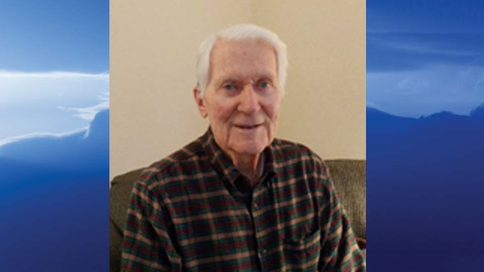 Arthur H. Williams, Youngstown, Ohio - obit