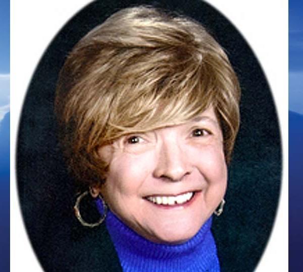 Barbara Mehalko, Sharon, Pennsylvania-obit