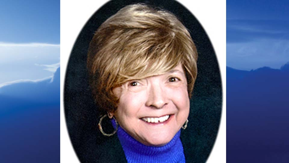 Barbara Mehalko, Sharon, Pennsylvania-obit