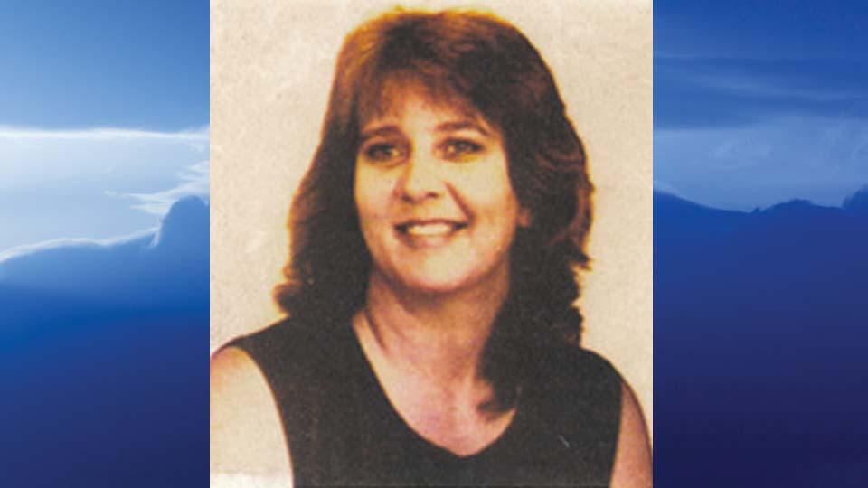 Brenda Kay Martin, Lake Milton, Ohio - obit