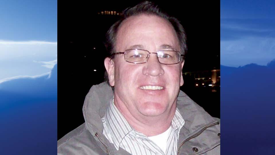 Brent Edward Ecklund, Fowler, Ohio - obit