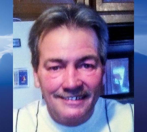 Brian A. Howell, Boardman, Ohio-obit