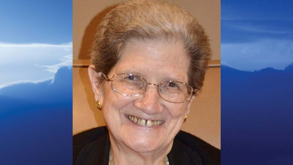 Carmela Tundo, Youngstown, Ohio - obit