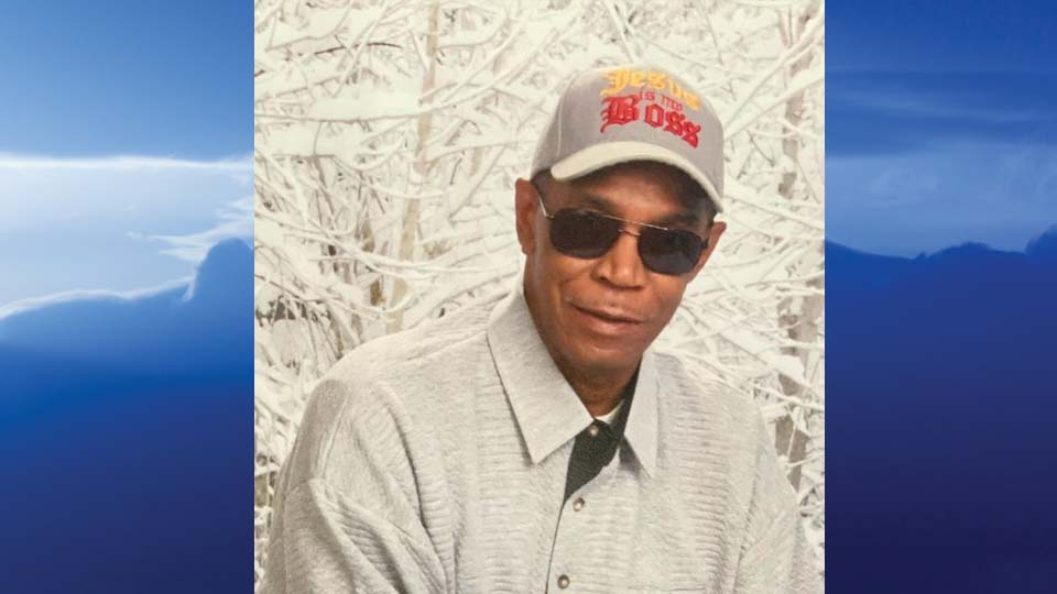 Charles B. Spencer, Youngstown, Ohio-obit