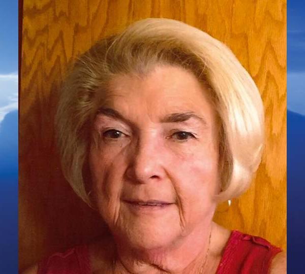 Cynthia A. (Crisafi) Gaitanis, Campbell, Ohio-obit