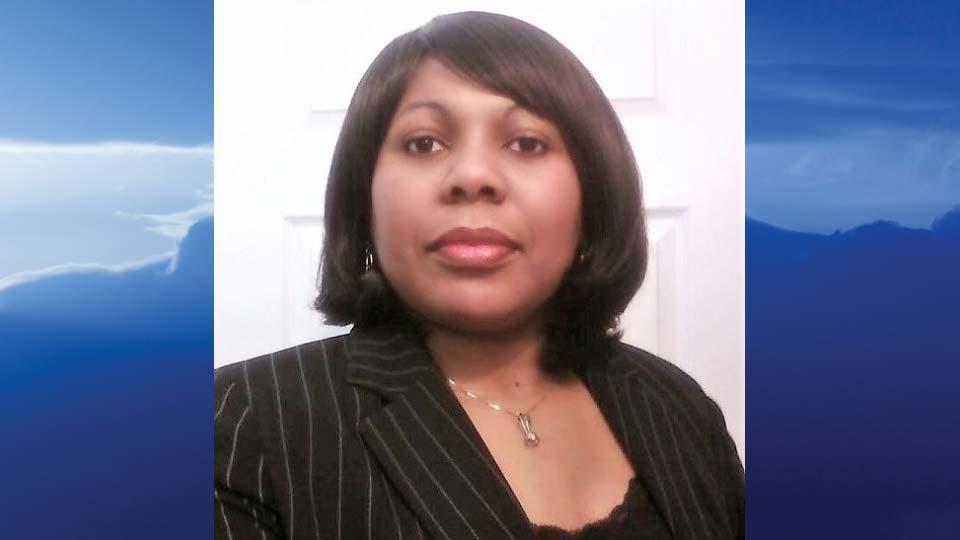 Cynthia J. Wood, Sharon, Pennsylvania - obit