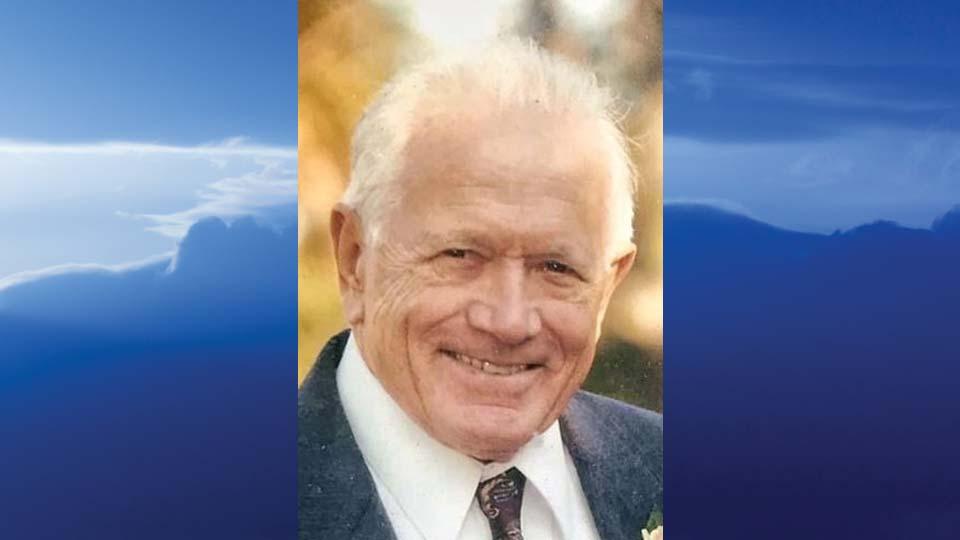 Daniel L. Conser, Boardman, Ohio - obit