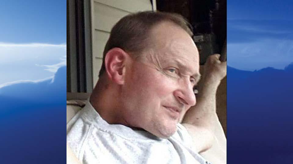 David Alan Fitch, Sr., Salem, Ohio-obit