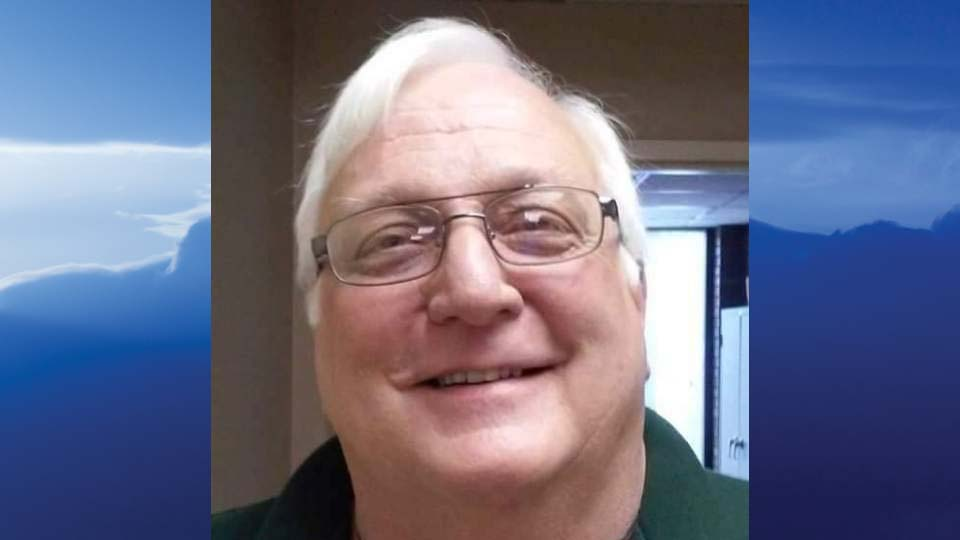 David Edward Long, Youngstown, Ohio-obit