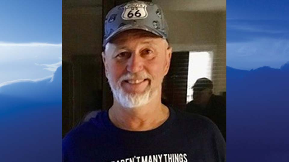 David Edward Prinkey, Wayland, Ohio - obit