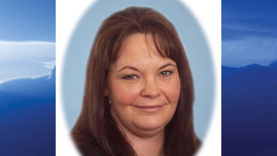 Deborah Ann Wallace, Hermitage, PA - obit