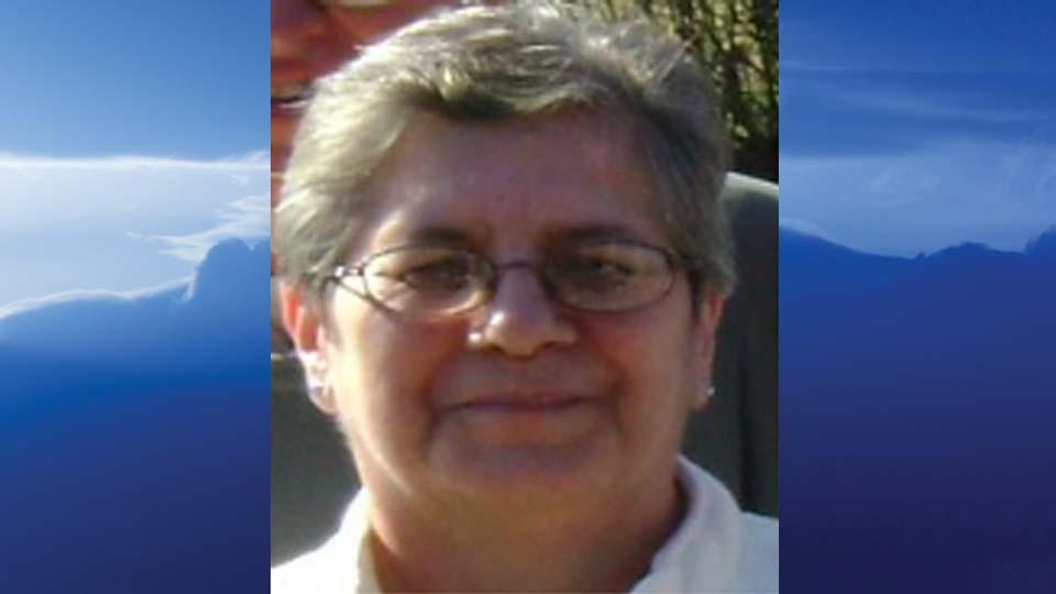 Deborah Kay Brady, Alliance, Ohio - obit