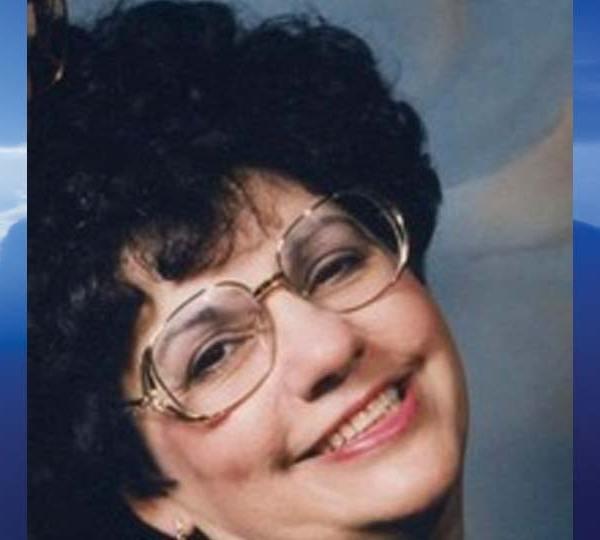 Diane Esposito, Hermitage, Pennsylvania - obit