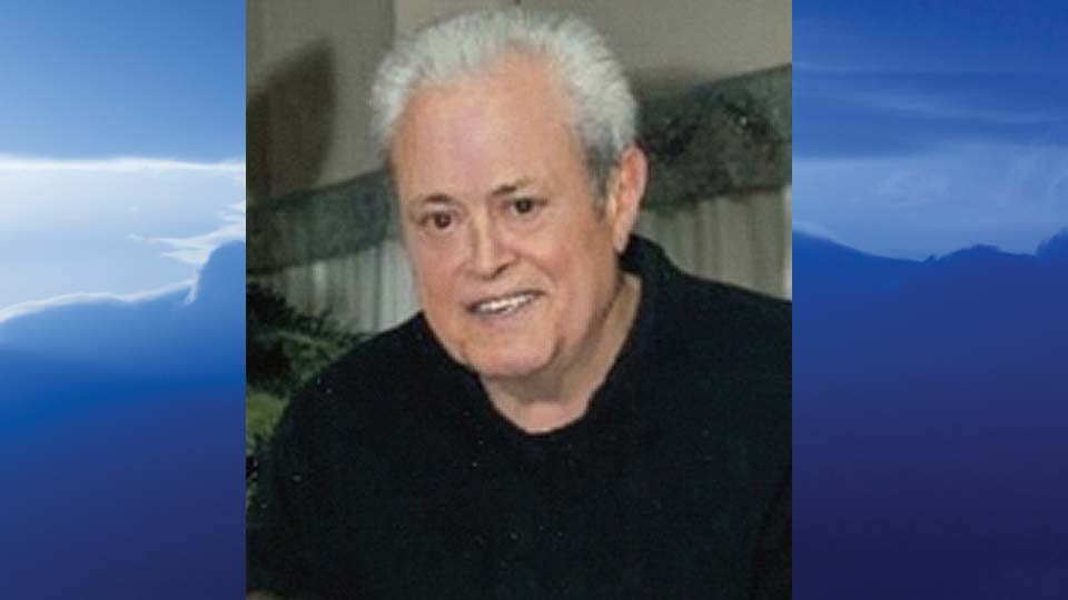 Donald Joseph LaPresta, Lordstown, Ohio-obit