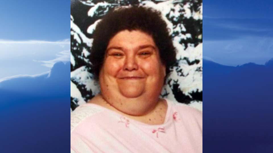 Dorothy Bartholomew, Alliance, Ohio - obit